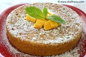 vegan-mango-cake12