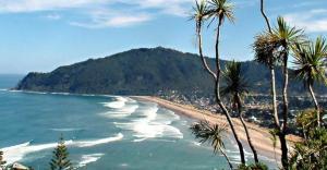 Pauanui_Beach
